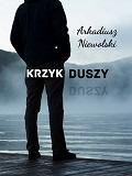 krzykduszy-e1560920584333maly